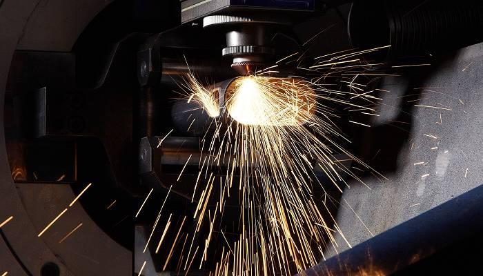 Tính năng chính của phần mềm cắt ống bằng laser