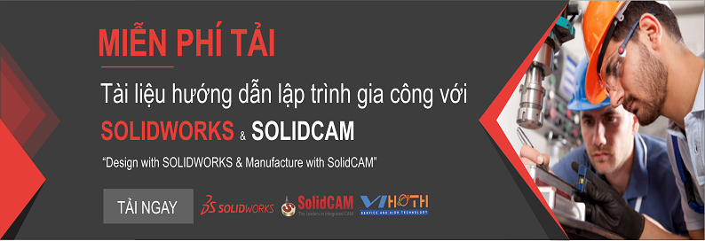 Phần mềm Geomagic for SOLIDWORKS