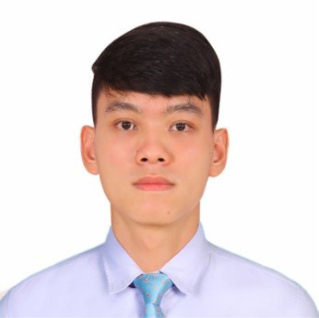 Mr. Quang diễn giả trong SOLIDWORKS Innovation Day 2019