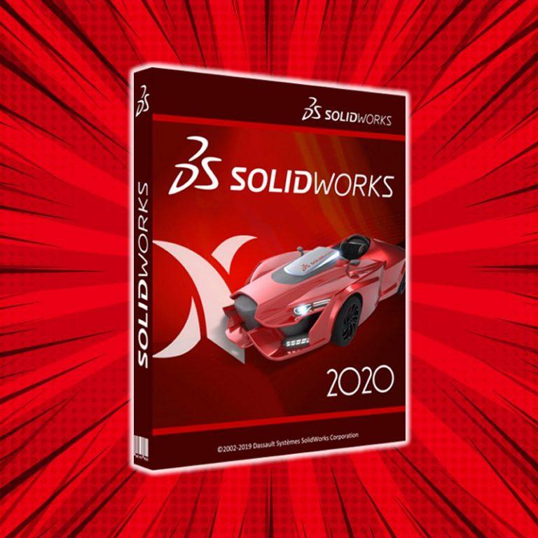 cau-hinh-may-tinh-cai-solidworks-2020-76