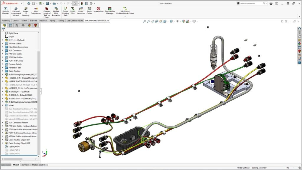 solidworks-electrical-2021-top-10-tinh-n