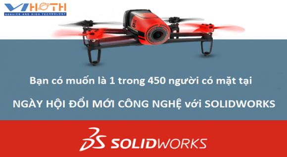 ngay-hoi-cong-nghe-solidworks